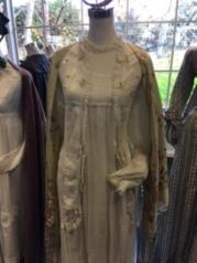 jne's dress